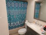 1681 70th Ave - Photo 20