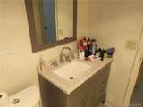 1681 70th Ave - Photo 23