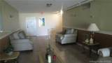 1681 70th Ave - Photo 31