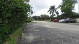 1681 70th Ave - Photo 47