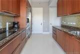 16001 Collins Ave - Photo 24