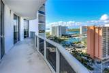 16001 Collins Ave - Photo 28