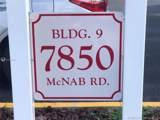 7850 Mcnab Rd - Photo 50