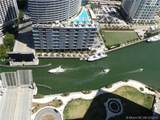 485 Brickell Av - Photo 4