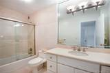 9100 Bay Harbor Dr - Photo 10