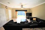 20423 15th Ave - Photo 10