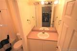 20423 15th Ave - Photo 11