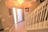 20423 15th Ave - Photo 12