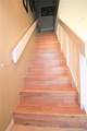 20423 15th Ave - Photo 13