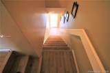20423 15th Ave - Photo 14