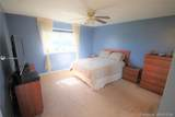 20423 15th Ave - Photo 15