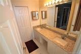 20423 15th Ave - Photo 17