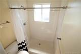 20423 15th Ave - Photo 18