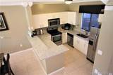 20423 15th Ave - Photo 2