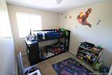 20423 15th Ave - Photo 20