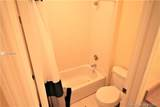 20423 15th Ave - Photo 21