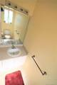 20423 15th Ave - Photo 22