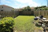 20423 15th Ave - Photo 23