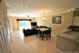 20423 15th Ave - Photo 3