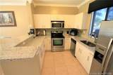 20423 15th Ave - Photo 4