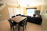 20423 15th Ave - Photo 5