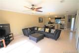20423 15th Ave - Photo 8