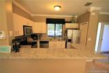 20423 15th Ave - Photo 9