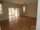 2114 40th Ave - Photo 10