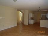 2114 40th Ave - Photo 11