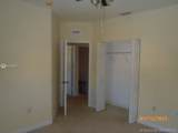 2114 40th Ave - Photo 20