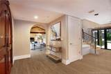 11401 69th Ave - Photo 21
