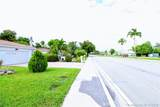 3820 Coral Springs Dr - Photo 10