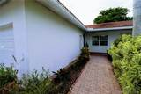 3820 Coral Springs Dr - Photo 11