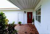 3820 Coral Springs Dr - Photo 12