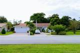 3820 Coral Springs Dr - Photo 3