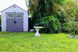 3820 Coral Springs Dr - Photo 38