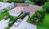 3820 Coral Springs Dr - Photo 4