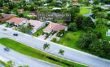 3820 Coral Springs Dr - Photo 5