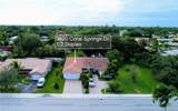 3820 Coral Springs Dr - Photo 6