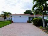 3820 Coral Springs Dr - Photo 9