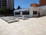 19201 Collins Ave - Photo 16