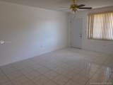 20330 2nd Ave - Photo 10