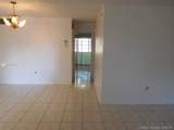 20330 2nd Ave - Photo 11