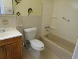 20330 2nd Ave - Photo 12