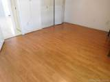 20330 2nd Ave - Photo 14