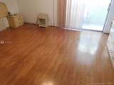 20330 2nd Ave - Photo 15