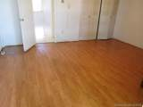 20330 2nd Ave - Photo 16