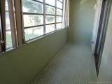 20330 2nd Ave - Photo 17