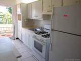 20330 2nd Ave - Photo 4