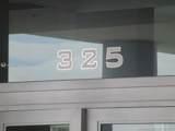 325 Biscayne Blvd - Photo 4